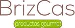 Brizcas Logo