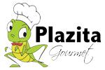 plazita gourmet logo