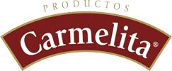 productos carmelita logo