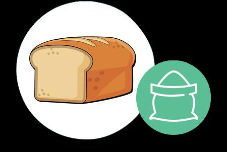 productos gourmet artesanales