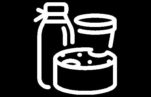venta de productos gourmet